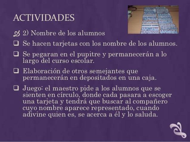 ACTIVIDAD 3) Oraciones Se realizaran fajas de oraciones                                                 Borra la     Pon...