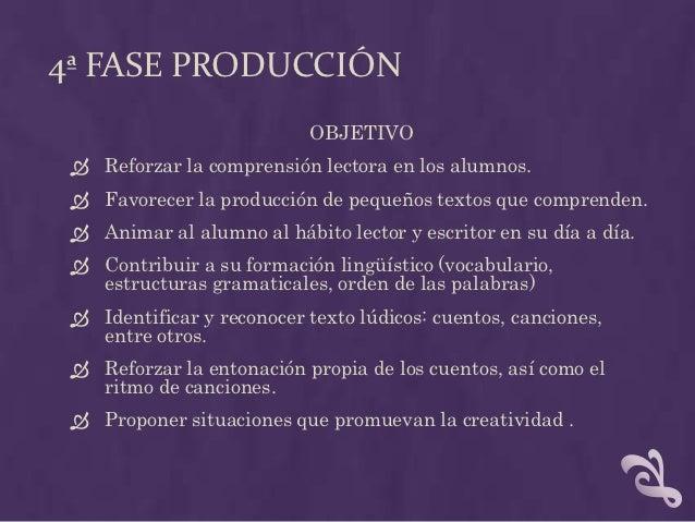 ACTIVIDAD  1) Lectura de comprensión  Realizada por el maestro  Tomar en cuenta voz, ritmo, tono, volumen   y entonació...