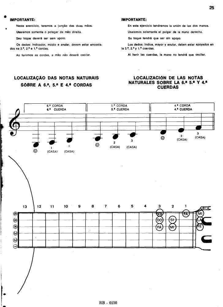 257070118-henrique-pinto-ciranda-das-6-cordas. Pdf.
