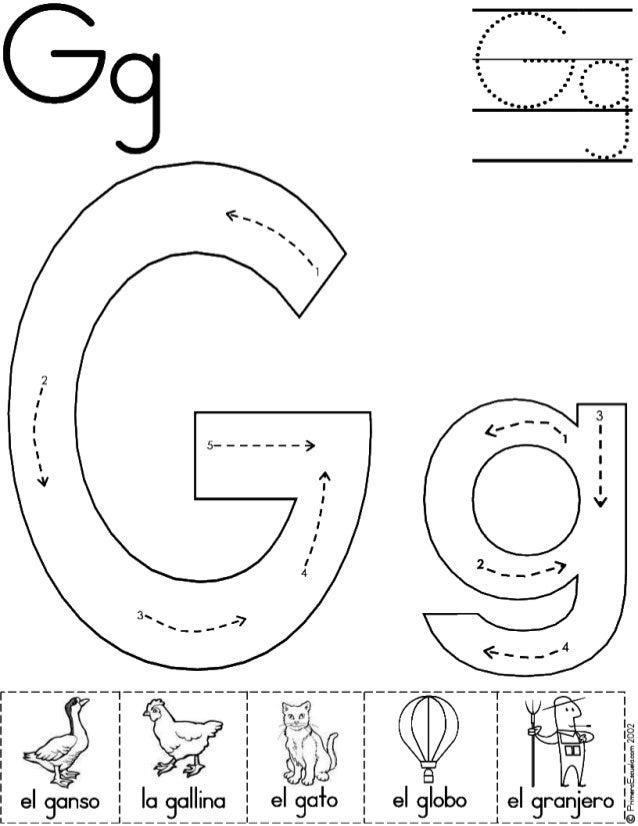 Metodo llanos completo en pdf (1)