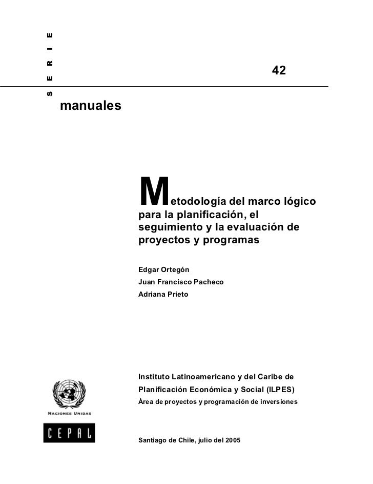 E I R                                                        42 E S         manuales                    Met      odología ...