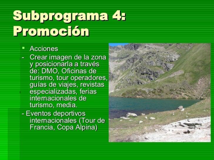 Metodolog a fas valle de incles andorra - Oficina turismo andorra ...