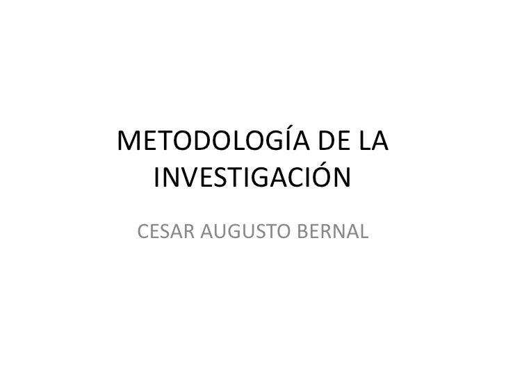 CAPITULO 1• Importancia y pertinencia de la  investigación en la sociedad del           conocimiento