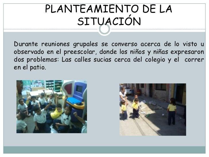 Metodología de proyecto Slide 3