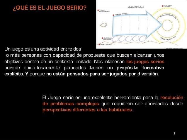 Metodología lego serious play_paco_prieto Slide 3