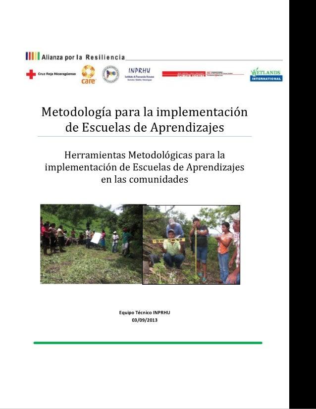 "nlllAlianza porla Resiliencia  f' f""'E€H; ' + Cruz Rolo Nicaragüense a3    ¿_¿¿-¿__'; ¿'. ... _ ÉETLA N DS  ca ¡e Myth;  4..."