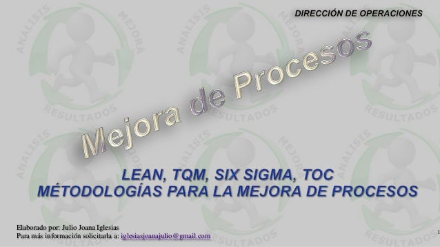 Elaborado por: Julio Joana Iglesias Para más información solicitarla a: iglesiasjoanajulio@gmail.com  1