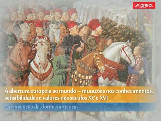 Metodologia de estudo de um documento iconográfico histórico. Metodologia de estudo de um documento iconográfico histórico.