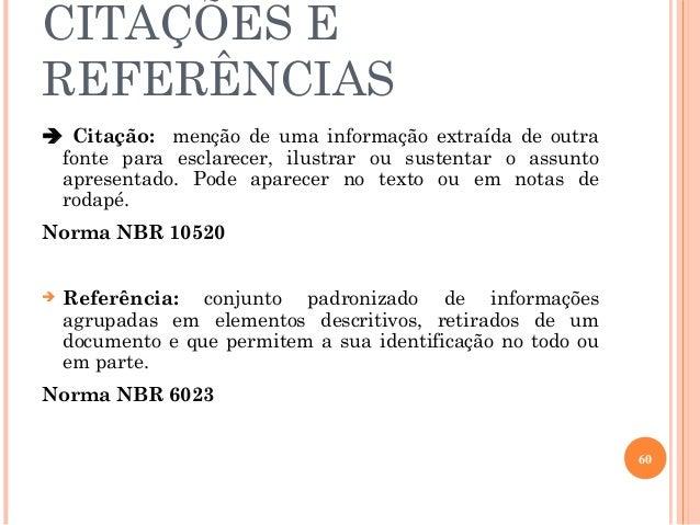 Senai MG viaja pelo país para medir brasileiros e padronizar
