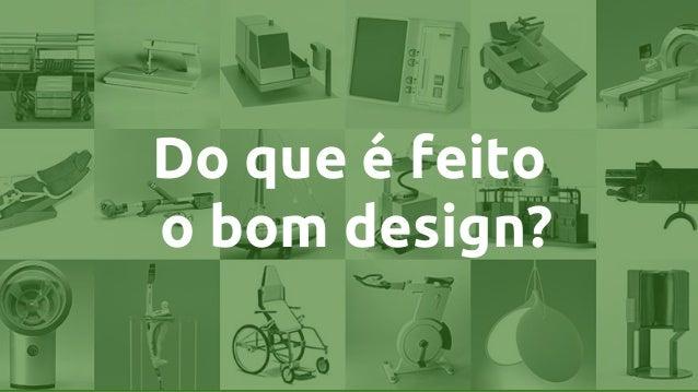 Processo de Design por Gui Bonsiepe 1. Problematização Gui Bonsiepe