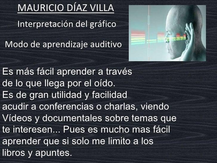 Jose Luís Tamayo Gutiérrez</li></li></ul><li>EL APRENDIZAJE<br />La base delaprendizajees la motivación. Por eso es tan ...