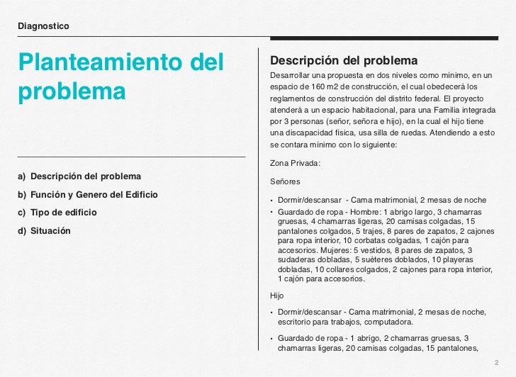 Metodolog a casa habitaci n - Como solucionar problemas de condensacion en una vivienda ...