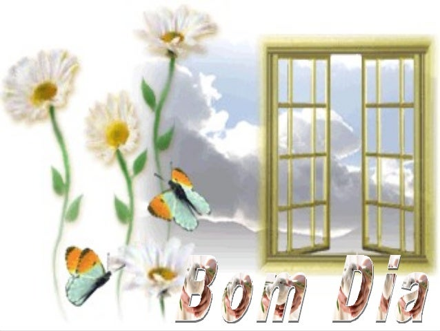 Criação: Catequista Sandro Texto: Catequista Sandrinha Imagens: Catequista Sandro E- mail:catequistasandro@hotmail.co