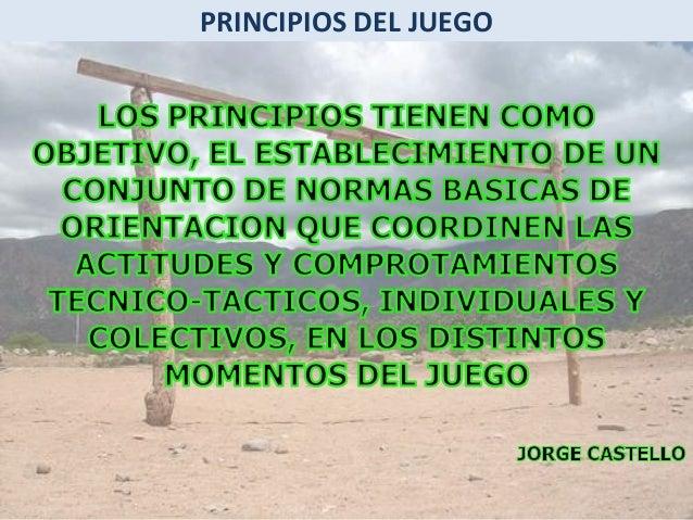 PRINCIPIOS DEL JUEGO INTERCEPTACIONES  ENTRADAS  TEMPORIZACIONES SUB-SUBPRINCIPIOS ESPECIFICOS DEFENSIVOS  DESDOBLAMIENTOS...