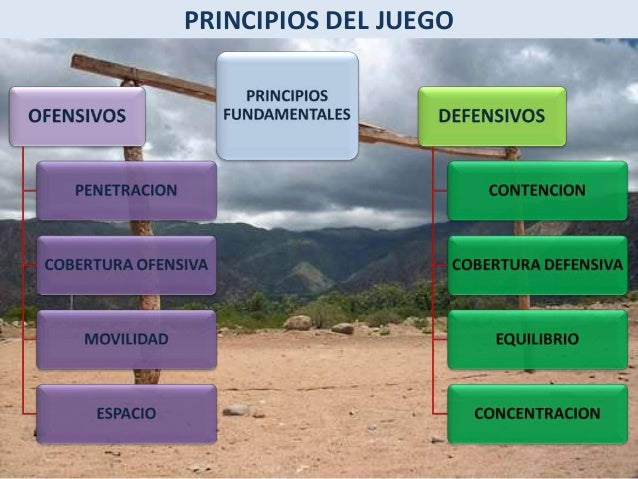 PRINCIPIOS DEL JUEGO EJEMPLO : TRANSICION DEFENSIVA  PRINCIPIO RECUPERAR LA PELOTA INSTANTANEAMENTE TRAS PERDIDA  SUB PRIN...