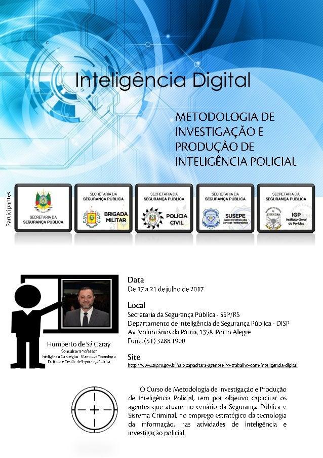 c Inteligência Digital