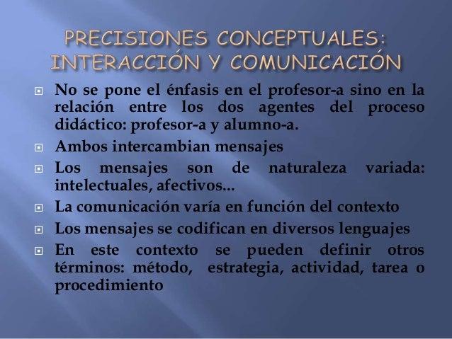  Puede ser método de enseñanza o método deaprendizaje Implica pasos (relación con procedimiento) Se debe explicar racio...