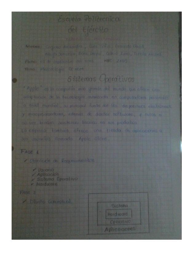 Metodologia oohdm 2489taller3_davidgranada