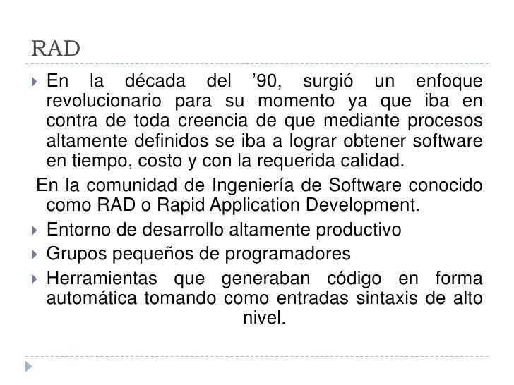 Metodologias agiles for Oficina abierta definicion