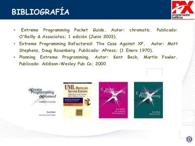 ebook The legacies