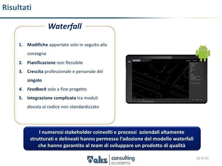 Metodologie agili (1/4)   In risposta ai rapidi cambiamenti nelle richieste dei clienti sono stati sviluppati metodi   agi...