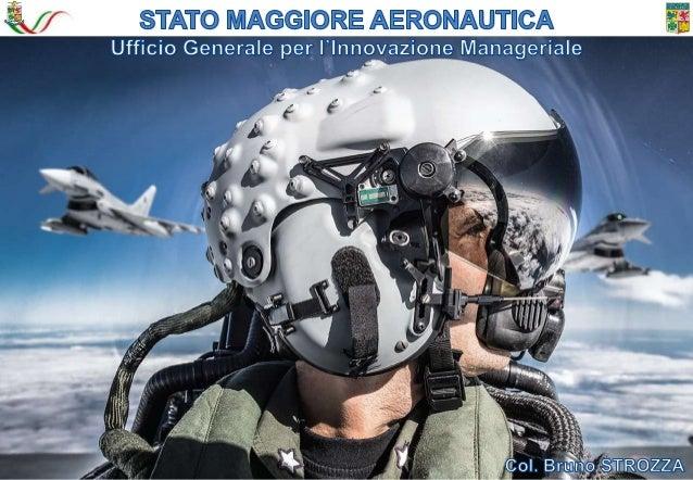 2 Aeronautica Militare