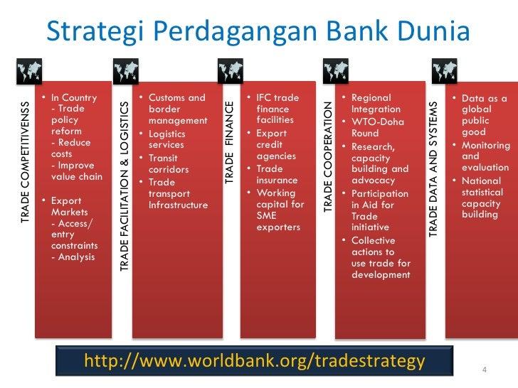 jurnal strategi operasi