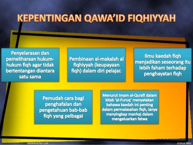 metodologi atau kaedah 40 metodologi kajian menurut sabitha marican(2009),dan ahmad  munawar ismail dan mohd norshahizan ali(2014) metodologi merupakan satu  kaedah.