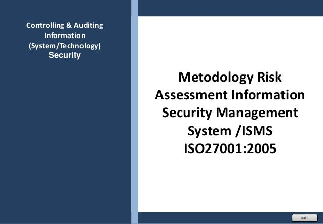 information systems security survey essay Case study 2 an information system security breach at first freedom credit union introduction all information system security essays and term papers.