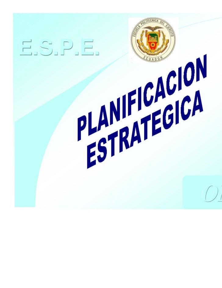 E.S.P.E.           OMV           Ing. Oscar Moreno V.           Ing. Oscar Moreno V.                 Consultor            ...