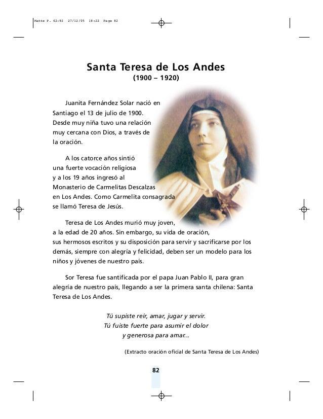 De Teresa Chaqueta Chaqueta Cuero Bueyes Cuero Bueyes Teresa Bueyes Chaqueta Teresa De FpH4qR4