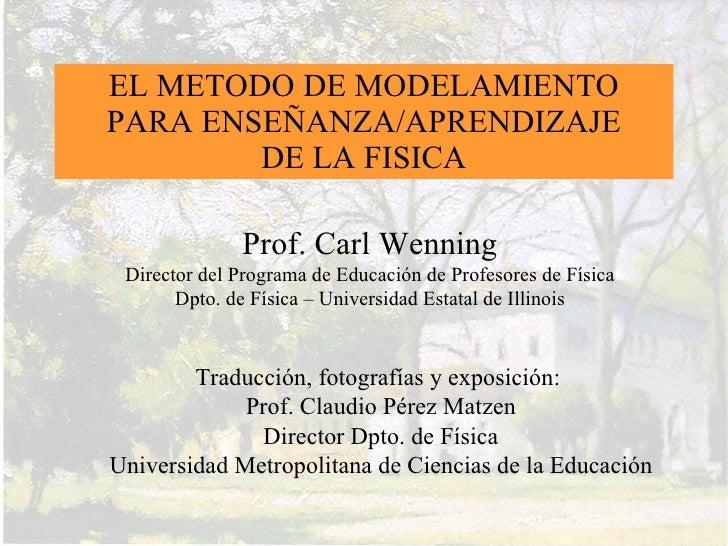 """PANEL """"ESTRATEGIAS INNOVADORAS PARA LA EDUCACION EN CIENCIAS""""        Universidad de Talca, Santiago – 29 de Agosto 2008   ..."""