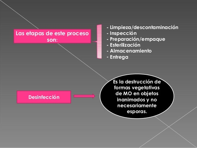 Metodos de-esterilizacion-listo Slide 3