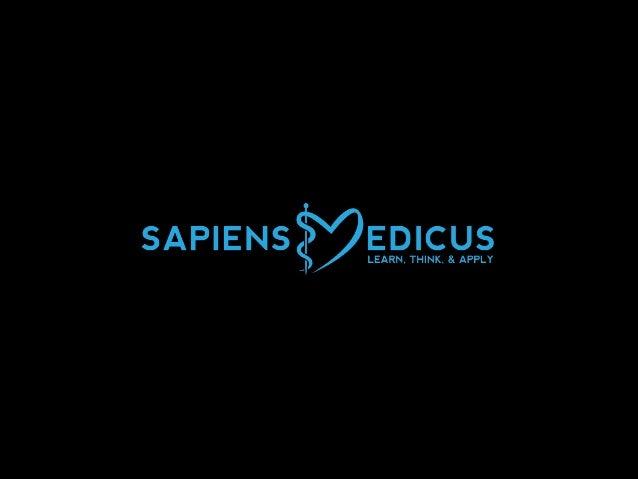 Métodos clínicos y paraclínicos en ginecología