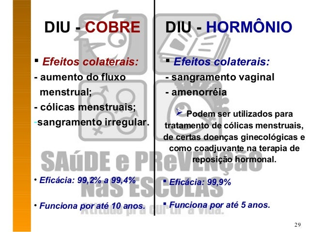 efeitos colaterais stanozolol homens