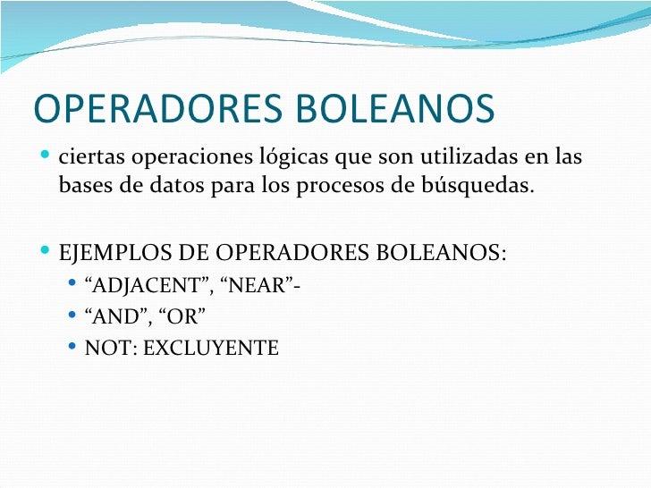 CIBERGRAFIA Cibergrafía http://www.buscarportal.com/buscadores_1/enlaces_  buscadores_latinoamericanos.html http://www....