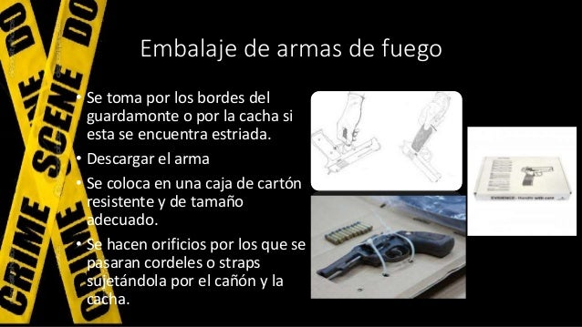 A dedo limpio - 2 1