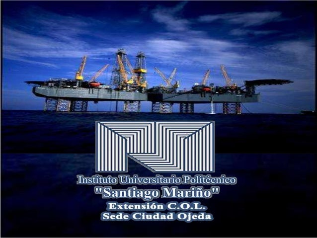 METODOS DE PRODUCCION NATURALES       Y SUS DEFINICIONES                   INTEGRANTES        MARTINEZ, RAFAEL     C.I 12....