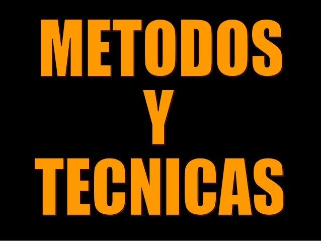 PALABRA COMPUESTA DE:  1  META  OBJETIVO  2 ODOS  CAMINO, MANERA, MODO