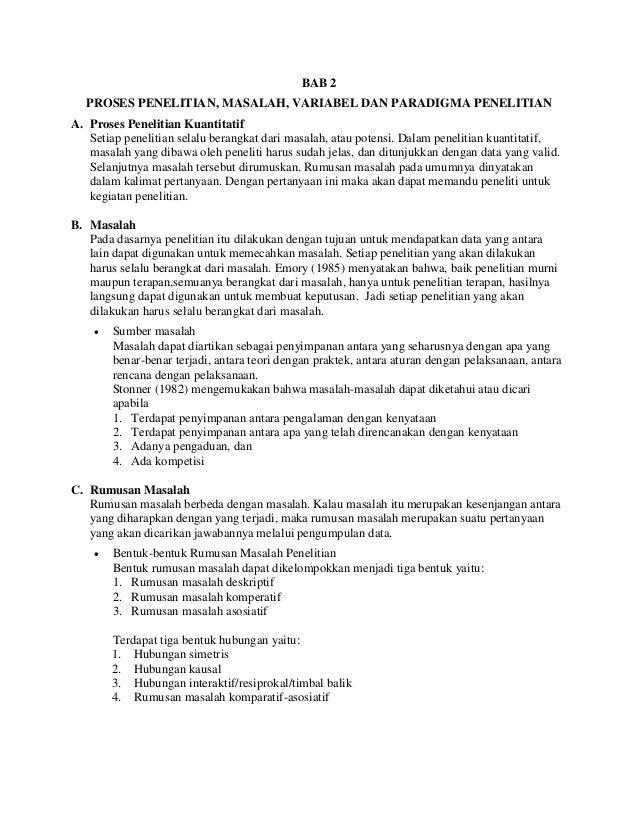 Metpen Pgsd2015 3 Metode Penelitian 2 3 12 Kelompok 5
