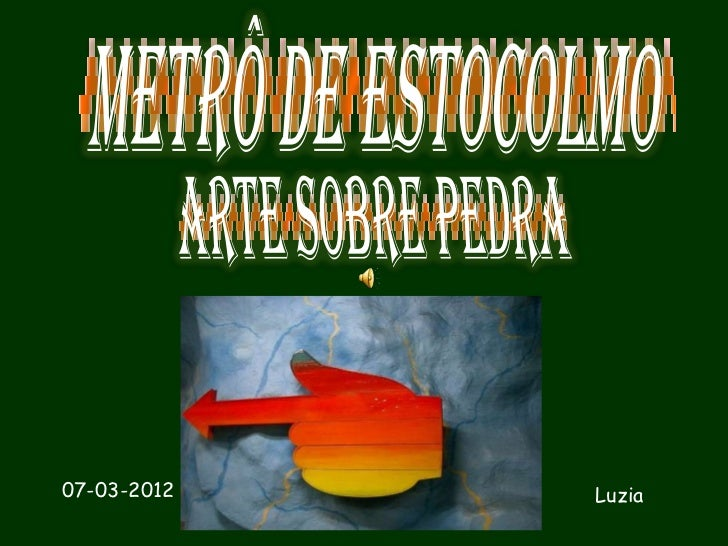 07-03-2012   Luzia