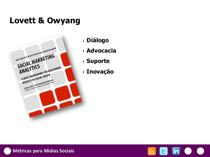 Lovett & Owyang                               › Diálogo                               › Advocacia                         ...