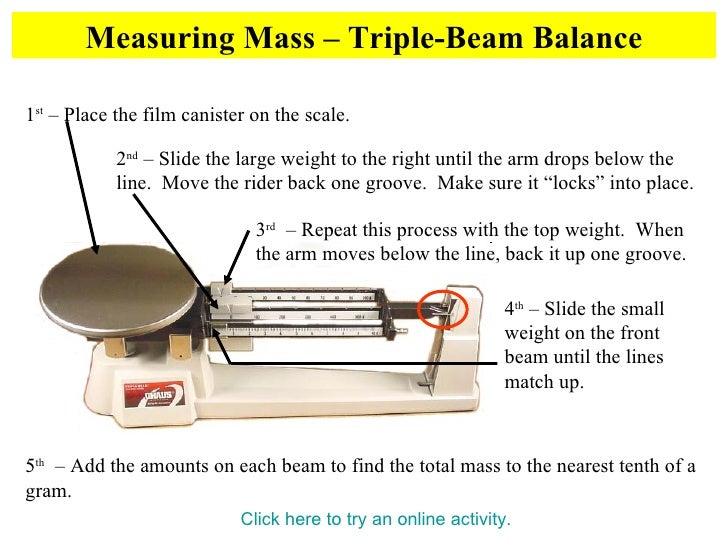 Metric Mania Notes – Metric Mania Worksheet