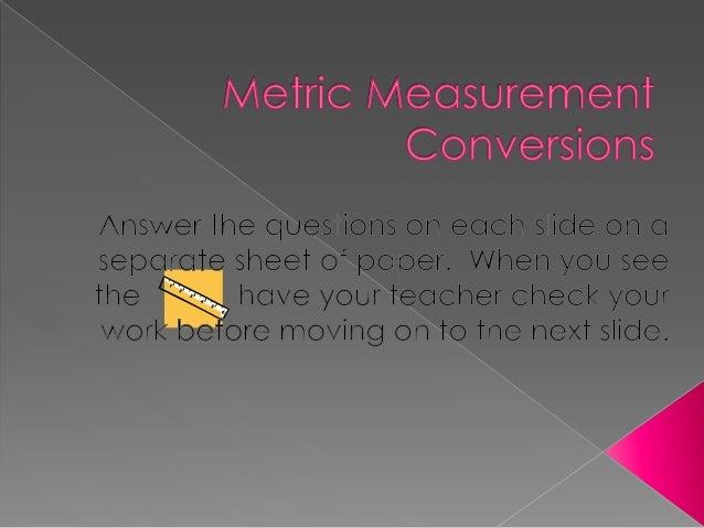 1. 3 m = ______ mm 2. 8 cm = ______ m 3. 24 m = ______ cm 4. 432 cm = ______ mm 5. 2,487 mm = ______ cm 6. 18 km = ______ m