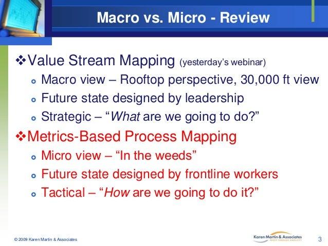Metrics-Based Process Mapping  Slide 3