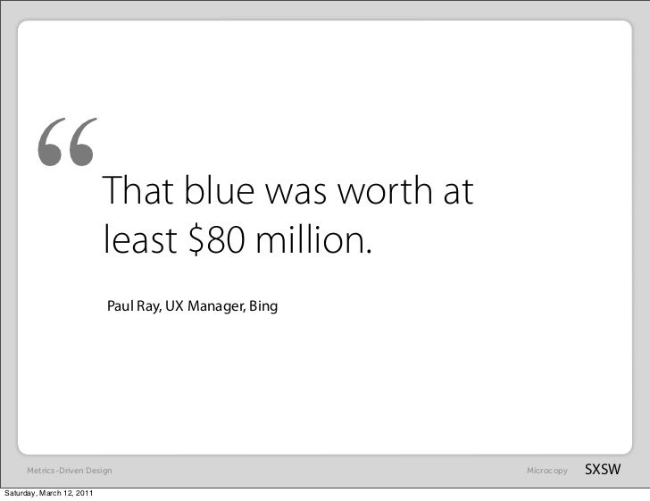 """                    That blue was worth at                           least $80 million.                           Paul Ra..."