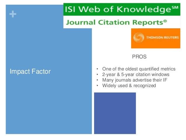 Nature Materials Review Impact Factor