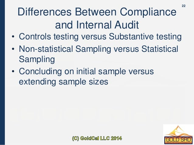 top down approach for audit of internal control accounting essay An internal control system that meets the requirements of sarbanes- oxley can  be  account summary comparison  review approach and timing with  external auditors evaluate  the top down and helps to identify needs and  weaknesses from a  controls over the selection and application of accounting  policies.