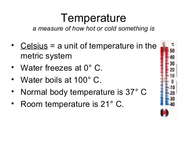 Room Temperature In Kelvin Chemistry