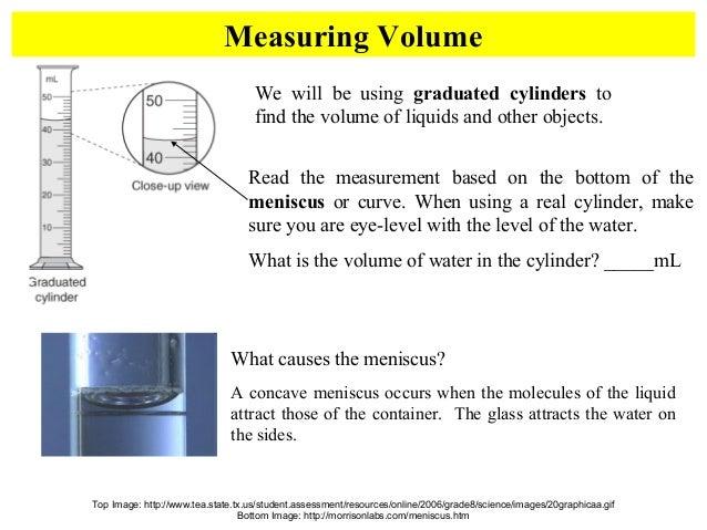 Measuring ...